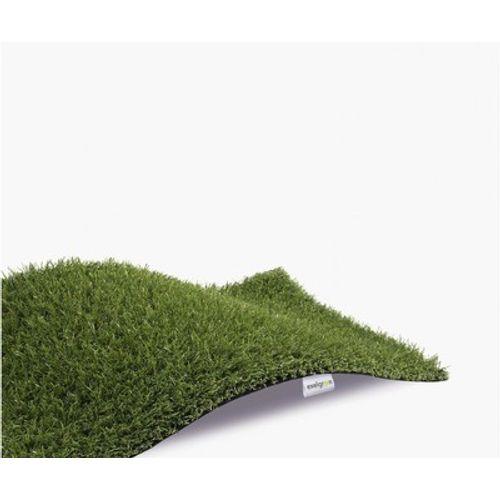 Exelgreen groen kunstgras 4m maatwerk