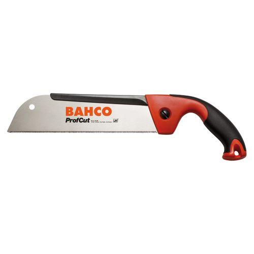 ProfCut™ Kapzagen voor hout en kunststof