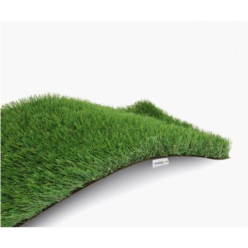 Gazon synthétique Exelgreen C-Revolution à la découpe 45mmx3m