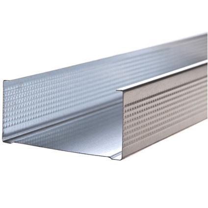 BPUA Metalstud C profiel staander 5,0x260cm