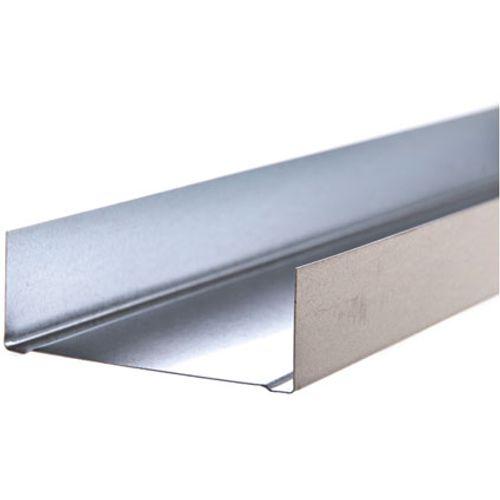 BPUA Metalstud U profiel ligger 5,0x260cm