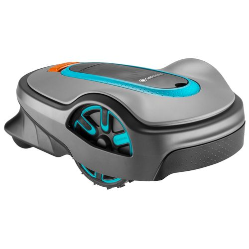 Gardena robotmaaier Sileno Life 1000 18V