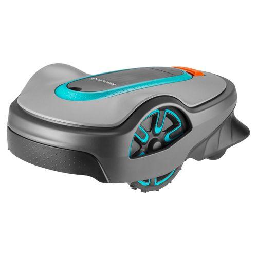 Gardena robotmaaier Sileno Life 1250 18V