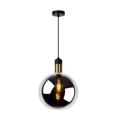 Lucide hanglamp Julius