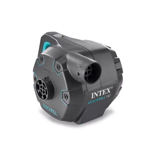 Intex elektrisch opblaasapparaat 220V
