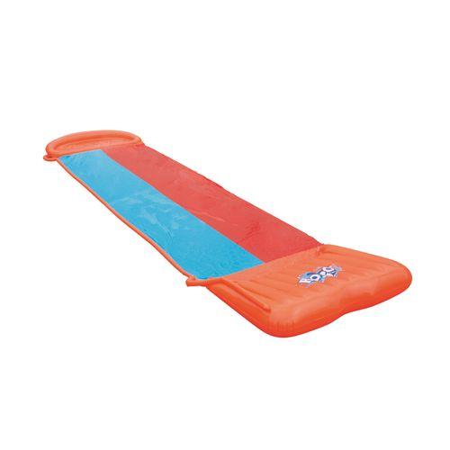 Bestway waterglijbaan Slip & slide 5,49m