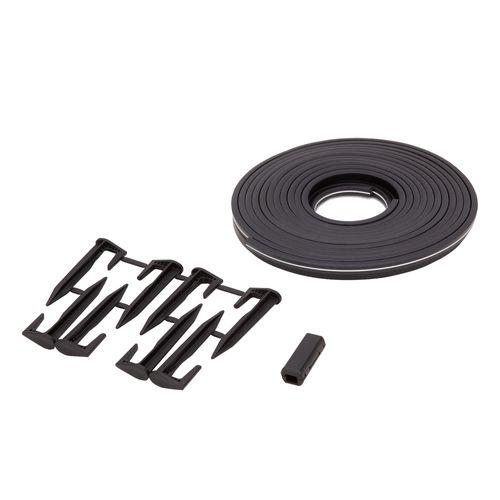 Câble périphérique pour tondeuse robot magnétique Worx WA0870 20m
