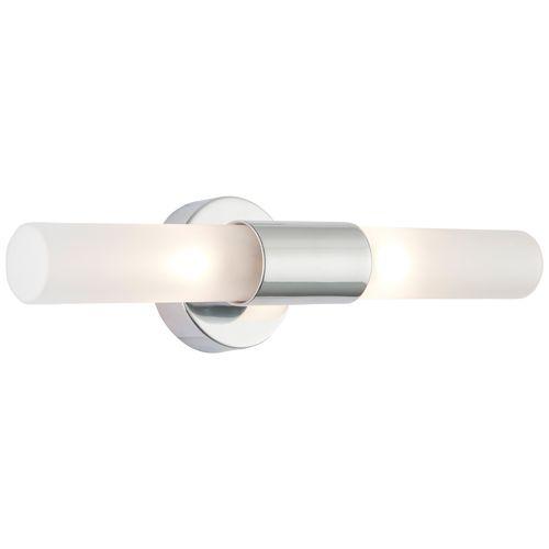 Aquavive wandlamp Lanzerote
