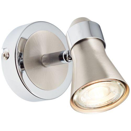 Baseline spot LED Roma 5W
