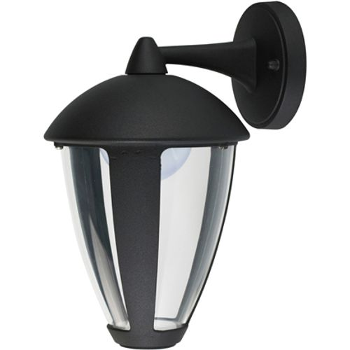 Sencys wandlamp Lund