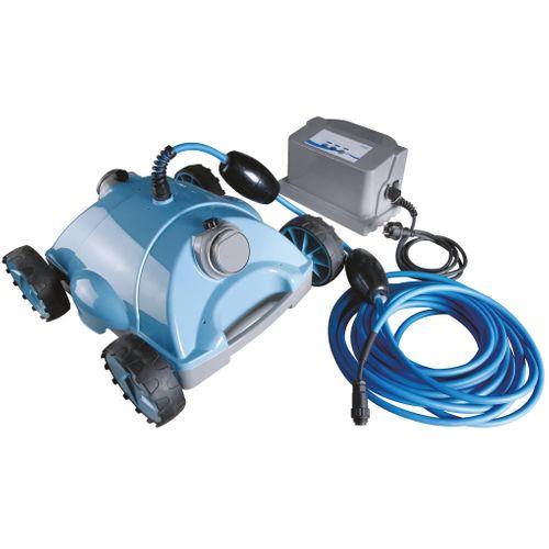 Robot électrique piscine Ubbink Robotclean 2