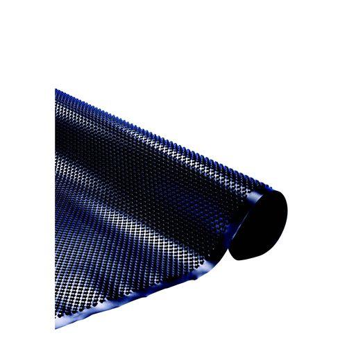 Nappe d'étanchéité Ubbink noir 20x1,5m