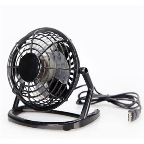 Profile ventilator USB mini 2,5W
