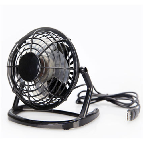 Profile ventilator USB mini 2,5W