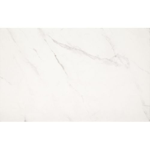 Meissen Ceramics wandtegels Calcatta wit 25x40cm 1,2m²