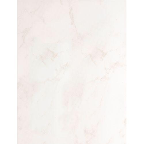 Carrelage mur Meissen Ceramics Malta gris 25x33cm 1,4m²