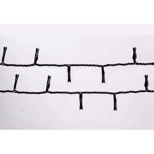 Central Park kerstverlichting warm wit/koel wit 360 lampjes