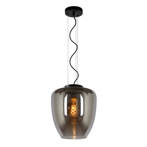 Lucide hanglamp Florien