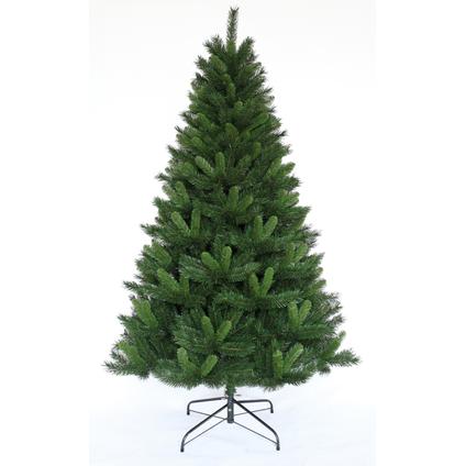 Central Park kunstkerstboom groen 180cm