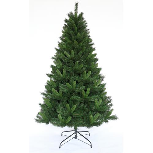 Vert sapin de Noël artificiel Central Park 180cm