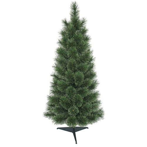 Sapin de Noël Cachemire Central Park 105cm