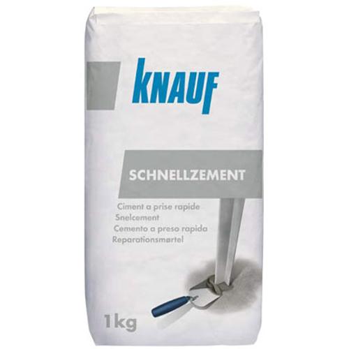 Knauf Snelcement 1 kg