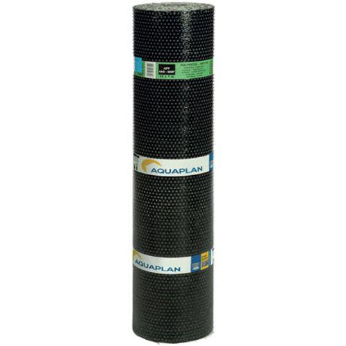 Aquaplan polyester- en bitumen band 'APP' 10 m