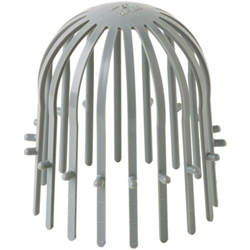 Crapaudine Martens 80-100 mm PVC