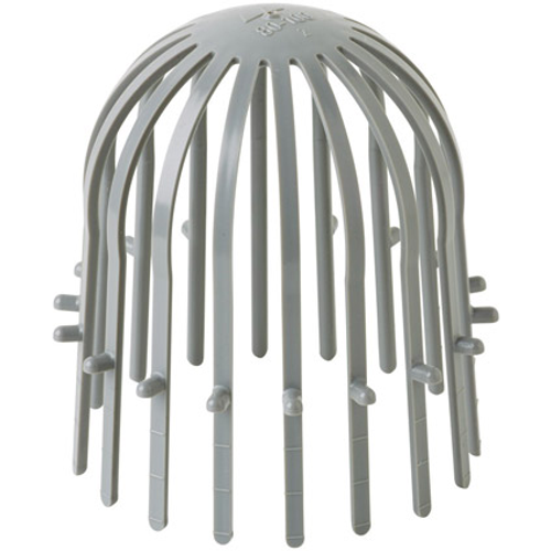 Martens bladbolrooster 80-100 mm kunststof