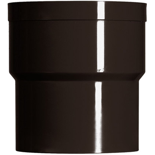 Martens mof PVC diam 80 mm