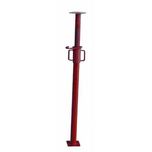 Coeck metsersschoor 1,60 - 2,90 m 75 mm