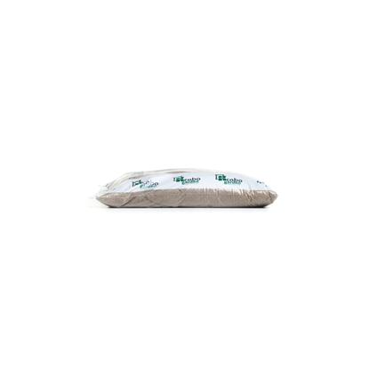 Sable de rivière 0-2 mm 25kg