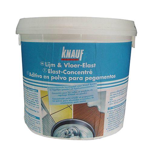Concentré Knauf 'Elast' 5 L