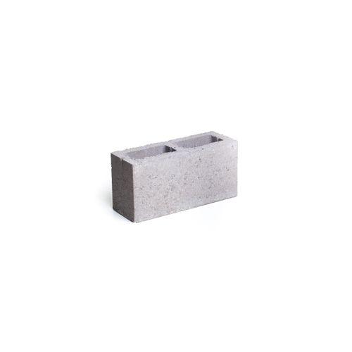Coeck betonblok hol 39x14x19cm