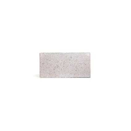 Bloc beton creux Coeck 39x14X19cm