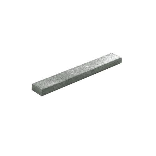 Linteau Coeck béton précontraint 14 x 6 cm 1,80 x m
