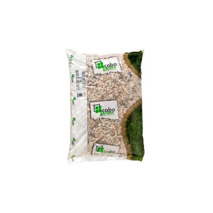Coeck grind Silex 6-12 mm 25kg