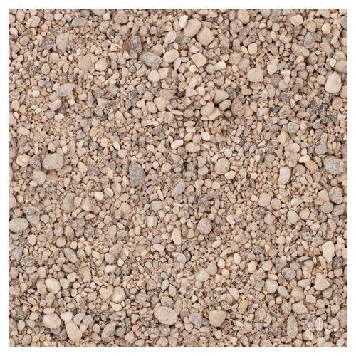 Coeck grind Kift 4-7mm 25kg