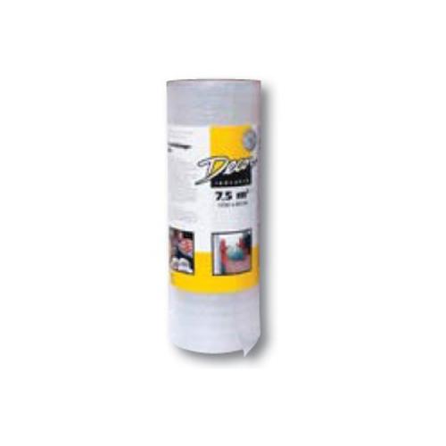 Emballage film à bulles Decor 1250 X 60 cm