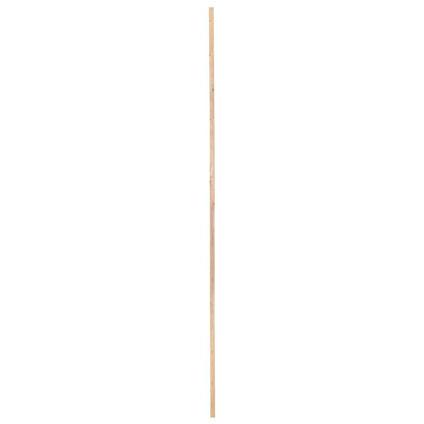 JéWé schaaflat vuren 300 x 3,4 x 5,6 cm