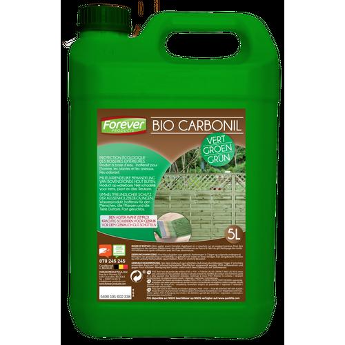 Carbonil Forever 'Bio' vert 5 L