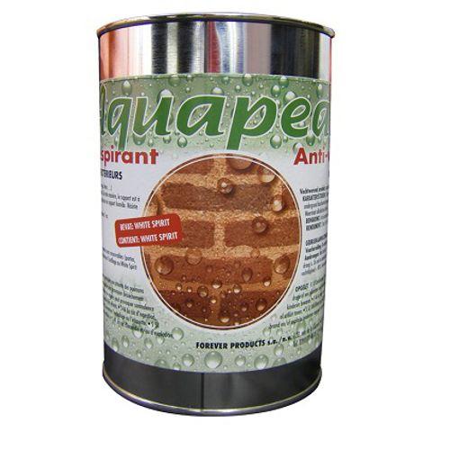 Produit hydrofuge Forever 'Aquapearl' 1 L