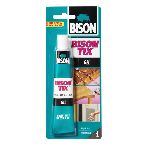 Bison kit Tix 50ml