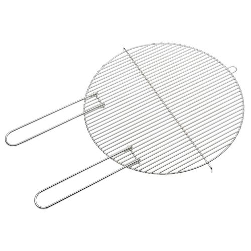 Barbecook grillrooster 47,5cm