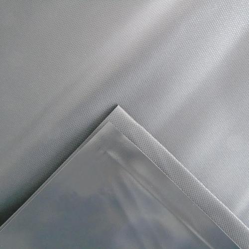 Ubbink vijverfolie 'AquaLiner' PVC 2 x 3 m