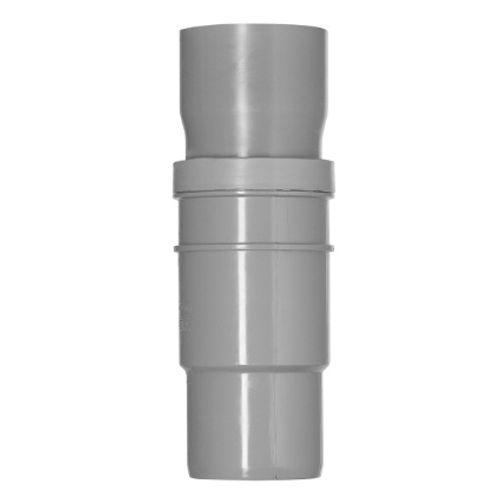 Martens lijm expansiestuk PVC diam 40 mm