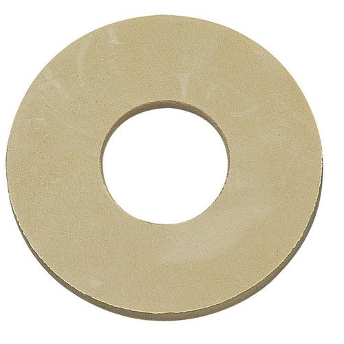 Joint de clapet wc Wirquin 30x70x6mm