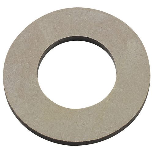 Joint de clapet wc Wirquin 35x65x6mm