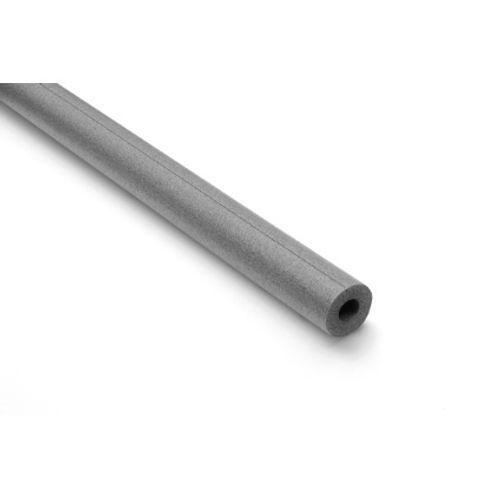 Manchon d'isolation NMC 'Noma PI' pour tuyau 42 mm