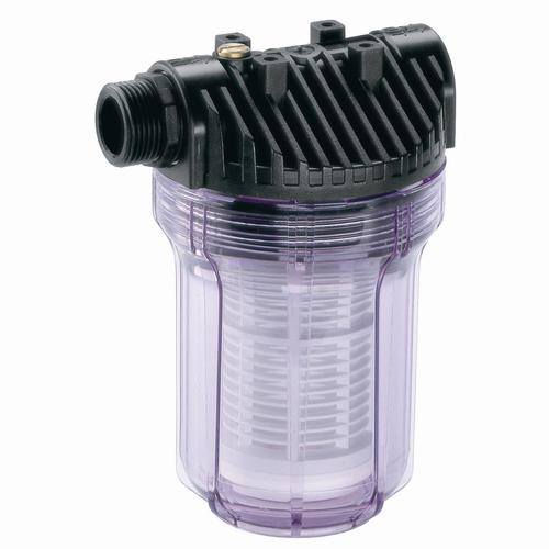 Filtre anti-sable Gardena 3000 l/h